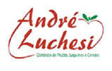 ANDRE LUCHESI