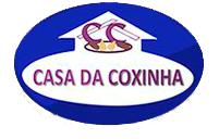 CASA DA COXINHA