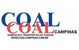 COAL CAMPINAS