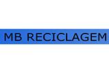 MB RECICLAGEM