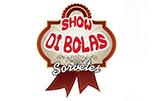 SHOW DI BOLAS (FABRICA)