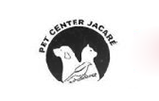 PET CENTER JACARE